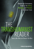 Transhumanist-Reader