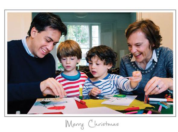 Ed-miliband-christmas-card-2014-229367
