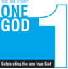 One_god_logo_2006_event