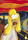 Simpsons_scream_lo
